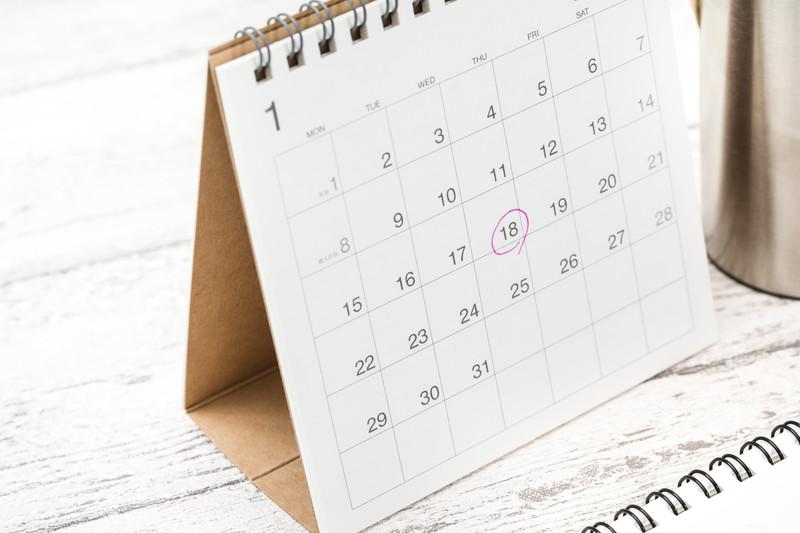Web制作スキルを習得するまでかかる時間はどのくらい?