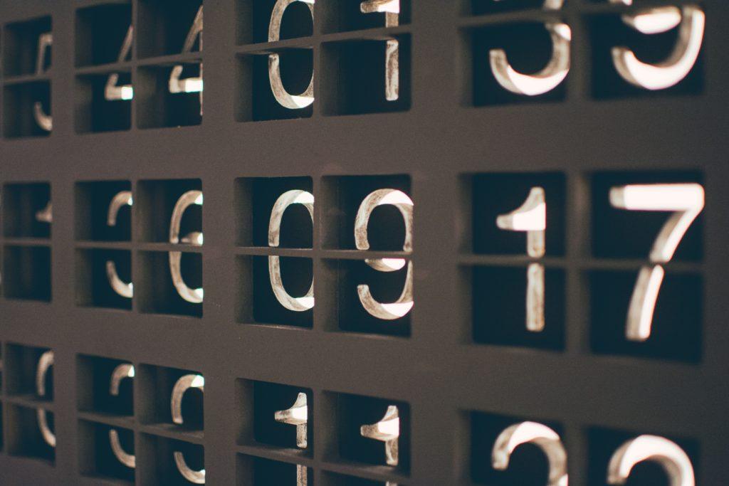 6.読み込んだCSVが文字化けする時は文字コードを指定しよう