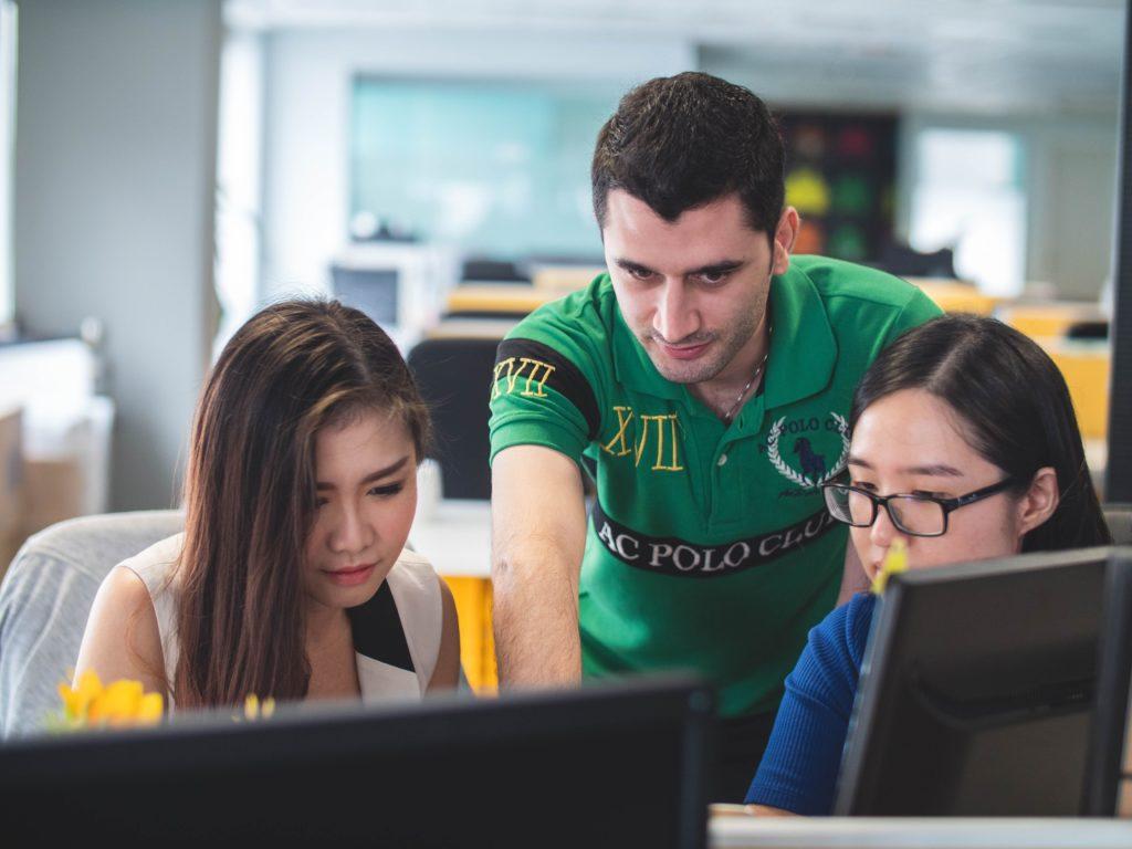 3.Pythonエンジニア転職におすすめなスクール