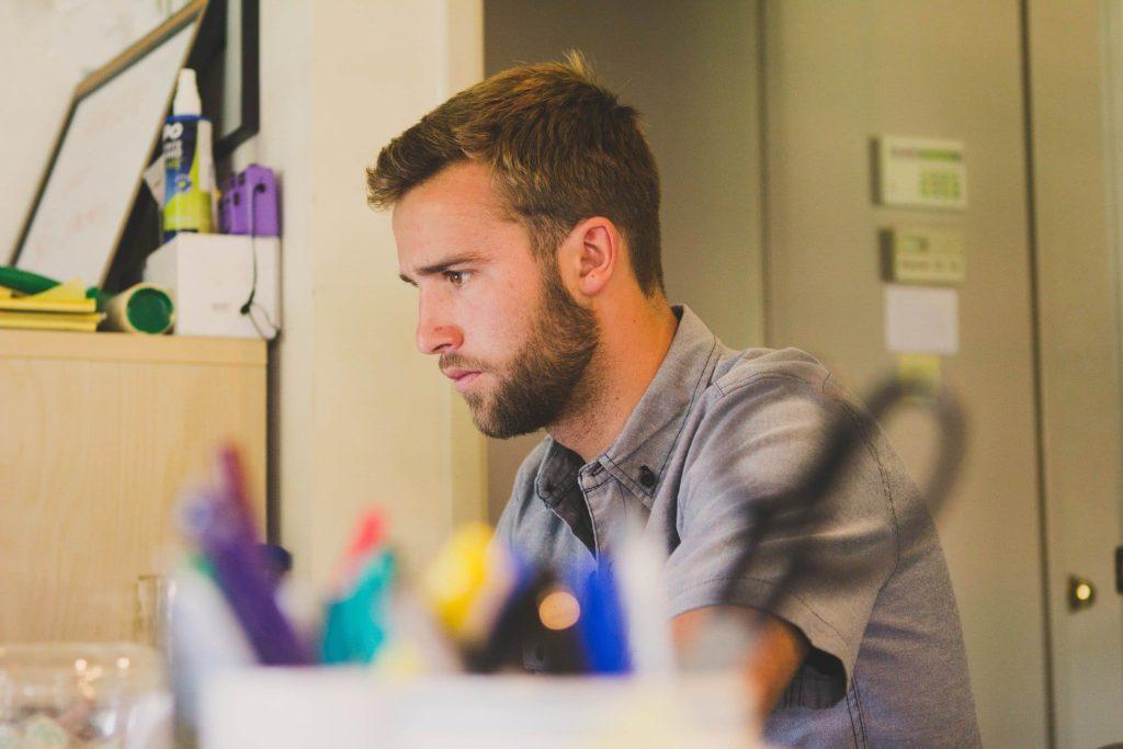 在宅勤務でやる気を上げる方法5選