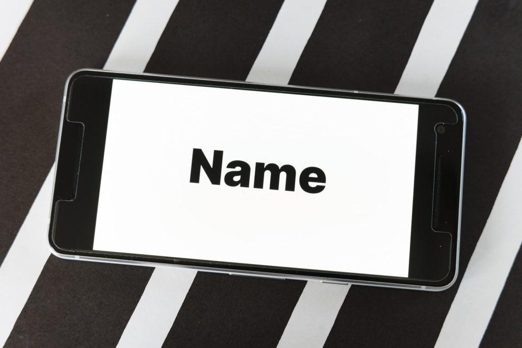 7.【Python】CSVの書き出し方法【ファイル名の指定】