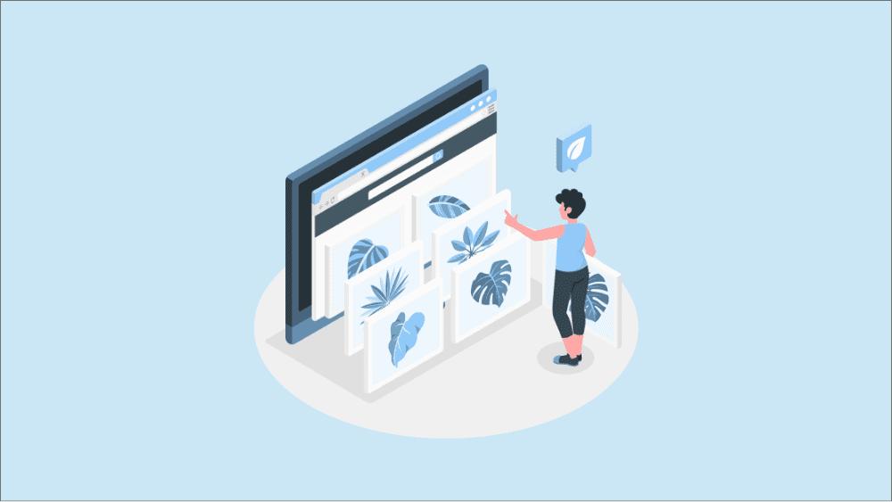 【コピペOKです】Pythonを使って自動でGoogle画像を収集する方法を徹底解説!